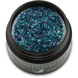 Light Elegance Glitter Gel - Mermaid LED/UV (4214451206)