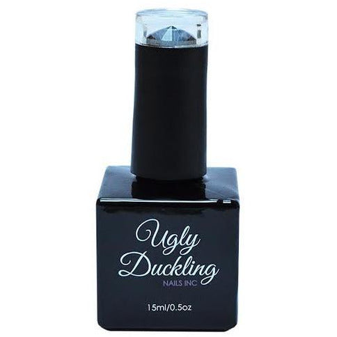 Ugly Duckling Gel Polish No Wipe Topcoat