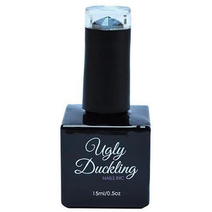 Ugly Duckling Gel Polish No Wipe Topcoat (8616233350)
