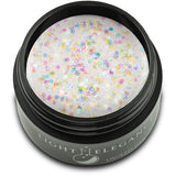 Light Elegance Glitter Gel - North Pole LED/UV (4215836294)