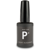 Light Elegance P+ Soak Off Gel - Base Coat