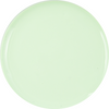Fuzion Colourz Gel - Pastel Green UV/LED