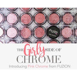 Fuzion Pink Chrome Powder (1318746062927)