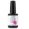 Z DO NOT USE!!!! Light Elegance P+ Soak Off Gel - Pop Rockin' Pink (4801237190)