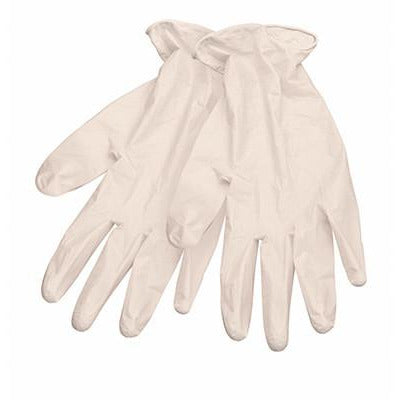 BabylissPRO - Vinyl Disposable Gloves