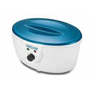 Silkline - Professional Medium Size Paraffin Warmer (4454358662)