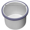 Satin Smooth - Removable Metal Wax Pot (4369024198)