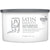 Satin Smooth Wax - Ultra Sensitive Zinc Oxide