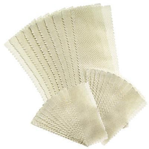 Satin Smooth Muslin Epilating Strips Large (4367988742)