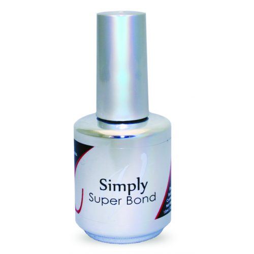 En Vogue Gel - Simply Super Bond Acid-Free Primer (10887562694)