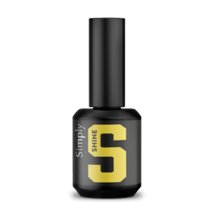 En Vogue Gel - Simply Shine (4331363205199)