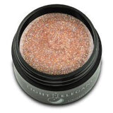Light Elegance Glitter Gel - Smoothie UV/LED (9297414150)