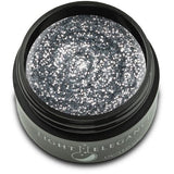 Light Elegance Glitter Gel - Sterling LED/UV (4213855686)