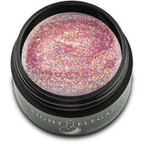 Light Elegance Glitter Gel - Sweet Nothing LED/UV (4215400774)