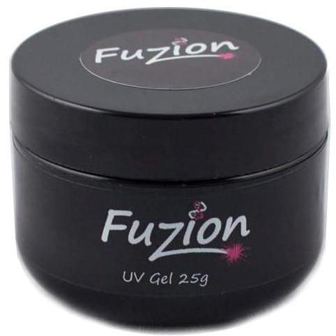 Fuzion Gel - Sculptzure Builder UV/LED