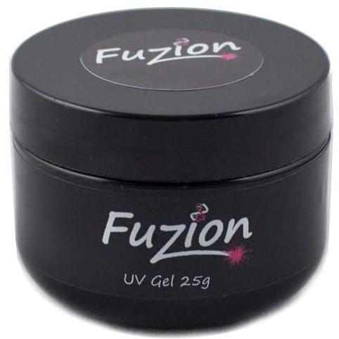 Fuzion Gel - Wish White UV/LED