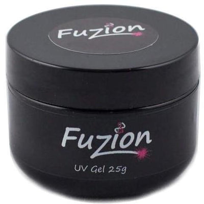 Fuzion Gel - 5 Builder UV/LED