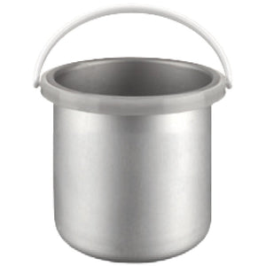 Caronlab - Professional Wax Heater Metal Insert Pot 1L (1359602843727)