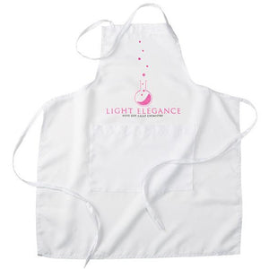 Light Elegance Apron (10166818886)