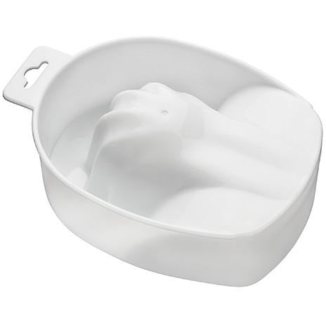 Dannyco - Extra Deep Manicure Bowl
