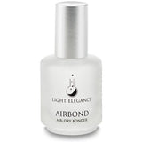 Light Elegance AirBond (4104514182)