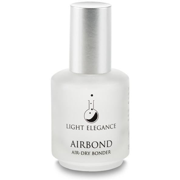 Light Elegance AirBond