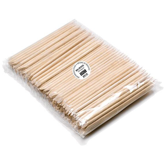 Dannyco - Birchwood Sticks Petite