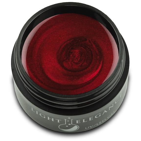 Light Elegance Color Gel - Cherry Cordial (12161861190)