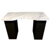 Can-West Custom Made Professional Nail Desk (149664038918)