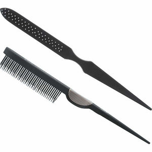 Wet Brush - Epic Teasing Comb