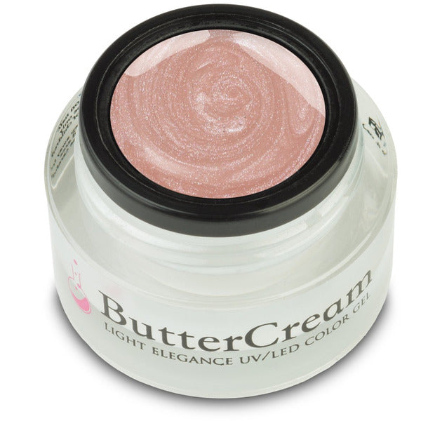 Light Elegance ButterCreams LED/UV - First Base