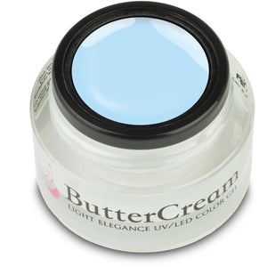 Light Elegance ButterCreams LED/UV - Head In The Clouds (2414681161807)