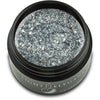 Light Elegance Glitter Gel - Ice Ice Baby UV/LED (12161810118)