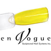 En Vogue Gel - Ice Lemon Modeling Resin