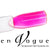 En Vogue Gel - Ice Pink Modeling Resin