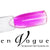 En Vogue Gel - Ice Purple Modeling Resin