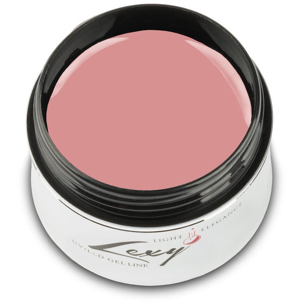 Light Elegance Gel - Ideal Pink Builder (216599986182)