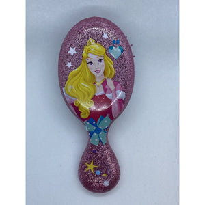 Wet Brush - Mini Detangler Princess Brush