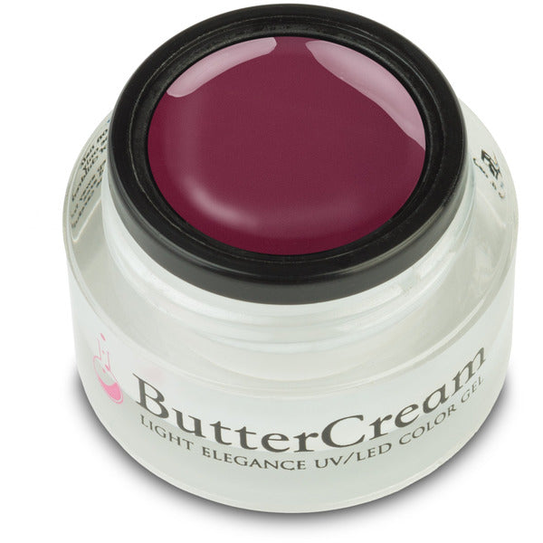 Light Elegance ButterCreams LED/UV - Inhale Exhale