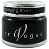 En Vogue Gel - French Modeling Resin (4394060038)
