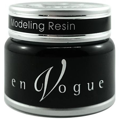 En Vogue Gel - Natural Modeling Resin