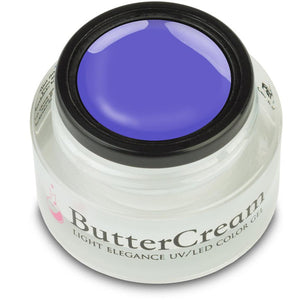 Light Elegance ButterCreams 2020 Spring LED/UV - Just a Mirage