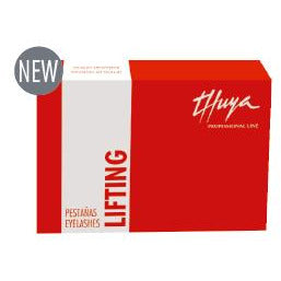 Thuya Eyelash Lift Kit (1326651539535)