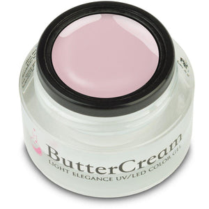 Light Elegance ButterCreams 2020 Winter LED/UV - My Pretty (4347882209359)
