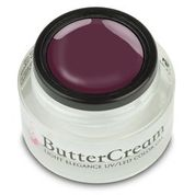 Light Elegance ButterCreams 2020 Fall LED/UV - Show Me Your Spots