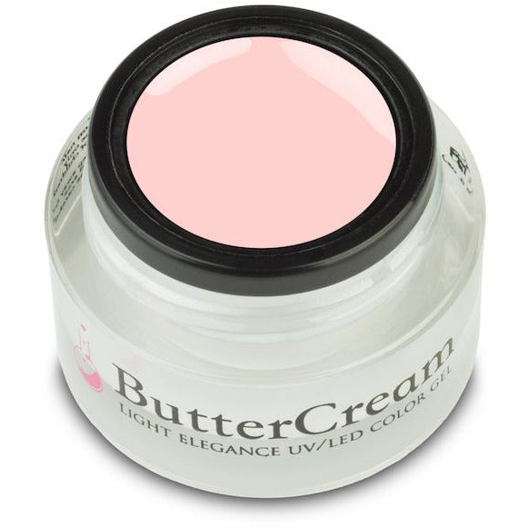 Light Elegance ButterCreams LED/UV - Pink Tutu
