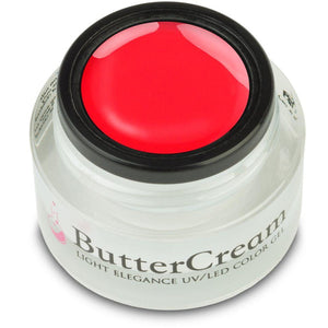 Light Elegance ButterCreams 2020 Winter LED/UV - Poison Apple (4347875491919)