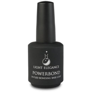 Light Elegance Gel - Powerbond