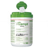 PREempt RTU Wipes 160pk (114915770374)