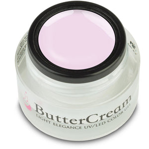 Light Elegance ButterCreams 2020 Spring LED/UV - Prickly Pink
